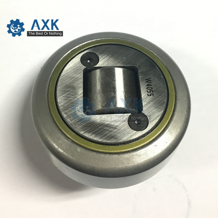 AXK Free shipping ( 1 PCS ) 4.055+AP1-Q Composite support roller bearingAXK Free shipping ( 1 PCS ) 4.055+AP1-Q Composite support roller bearing