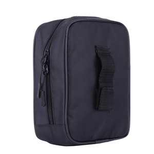 Image 5 - ZOMEI Waterproof 16pcs Pockets Camera Filter Bag Wallet Case Pouch For 100x150mm 100x100mm ND Filters Pouch