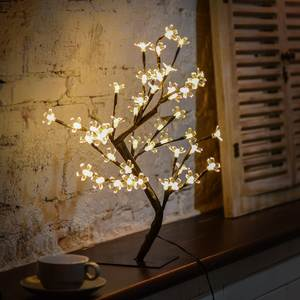Online Shop for led branches Wholesale with Best Price