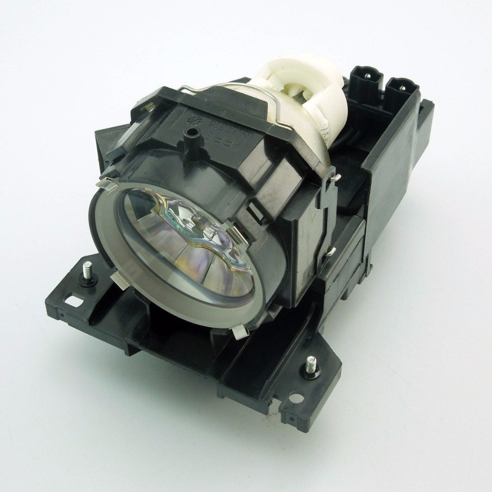 все цены на  RLC-021 / RLC021  Replacement Projector Lamp with Housing  for  VIEWSONIC PJ1158  онлайн