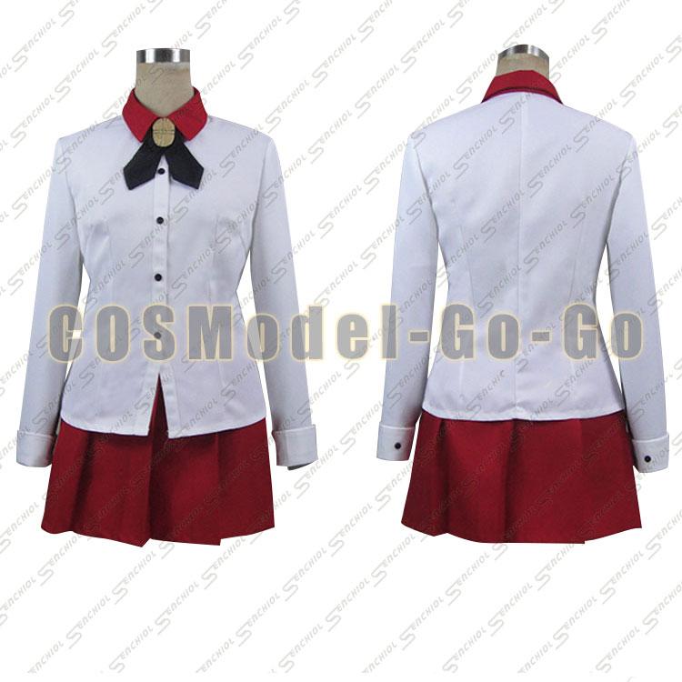 Costume Douanes Gratuite Taille Nouveau Hifumi Cosplay Uniformes Livraison Takimoto Jeu xaqOt0wCnZ
