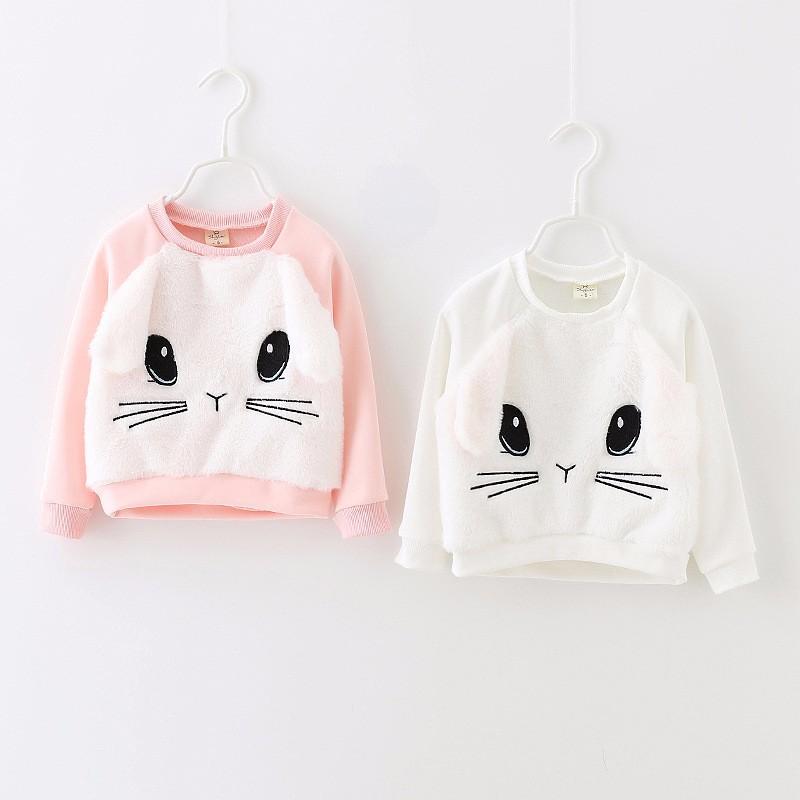Toddler Girl clothing (5)