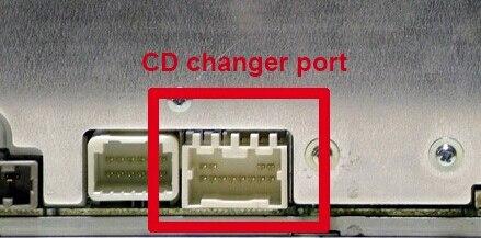 CD Changer port.jpg
