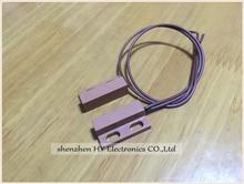 220V 110V Wired Deur Magnetische Schakelaar Clostet Schakelaar