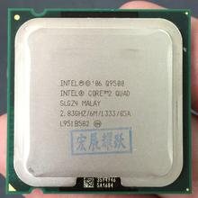 Intel Core i5 4690K 3.5GHz 6MB Socket LGA 1150 Quad-Core CPU Processor I5-4690K SR21A