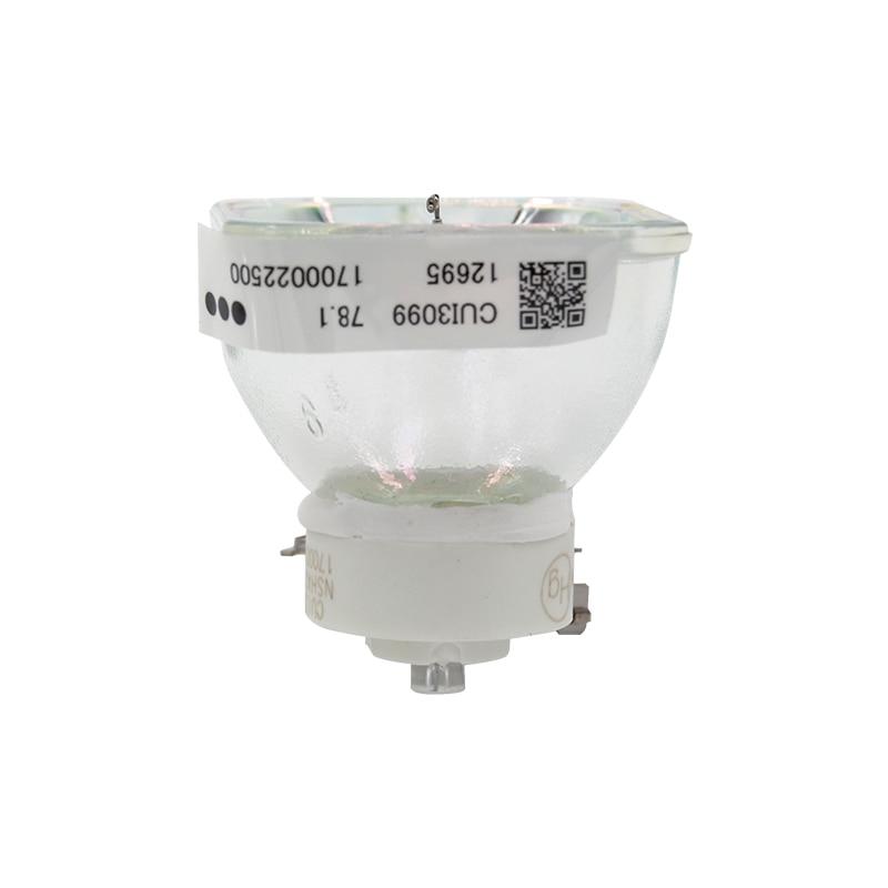 Original NP400 NP400+ NP400C NP405C NP405+ NP410+ Projector Lamp bulb NP16LP NP15LP for NECOriginal NP400 NP400+ NP400C NP405C NP405+ NP410+ Projector Lamp bulb NP16LP NP15LP for NEC