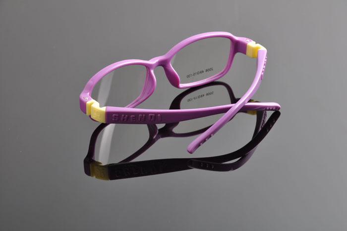 TR90 infantil lentes Eyes 13