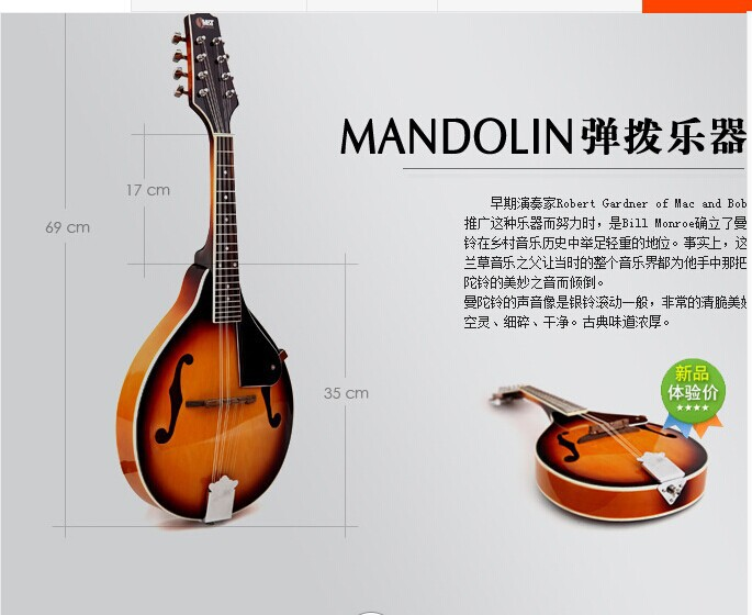 The gallery for --> Western Musical Instruments Piano