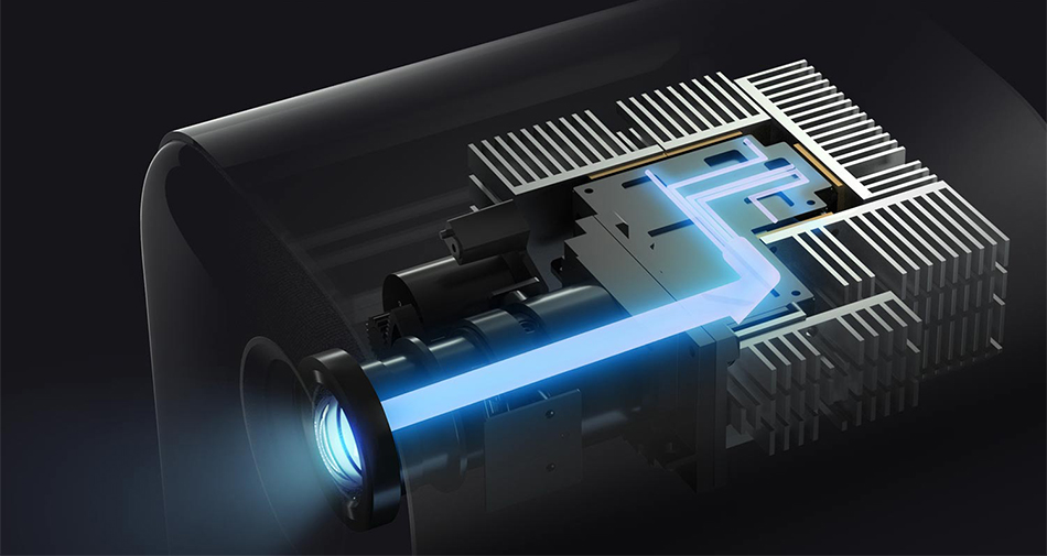 Mijia-Projector-Lite-13