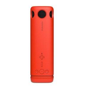 Image 5 - חדש חיצוני רמקול רכיבה על אופניים נייד אלחוטי Bluetooth רמקול עם חירום כוח טעינה חזק אור פנס רמקולים