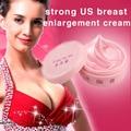 (1 Pcs/Venda) ampliação do Peito de beleza cuidados de Saúde potenciador Crescer Magia massagem Vibratória bra & mama cabeça Nutrição materno