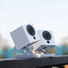 Smart Camera Hualai Xiaofang Dafang 1S IP Camera New Version T20L Chip 1080P font b WiFi