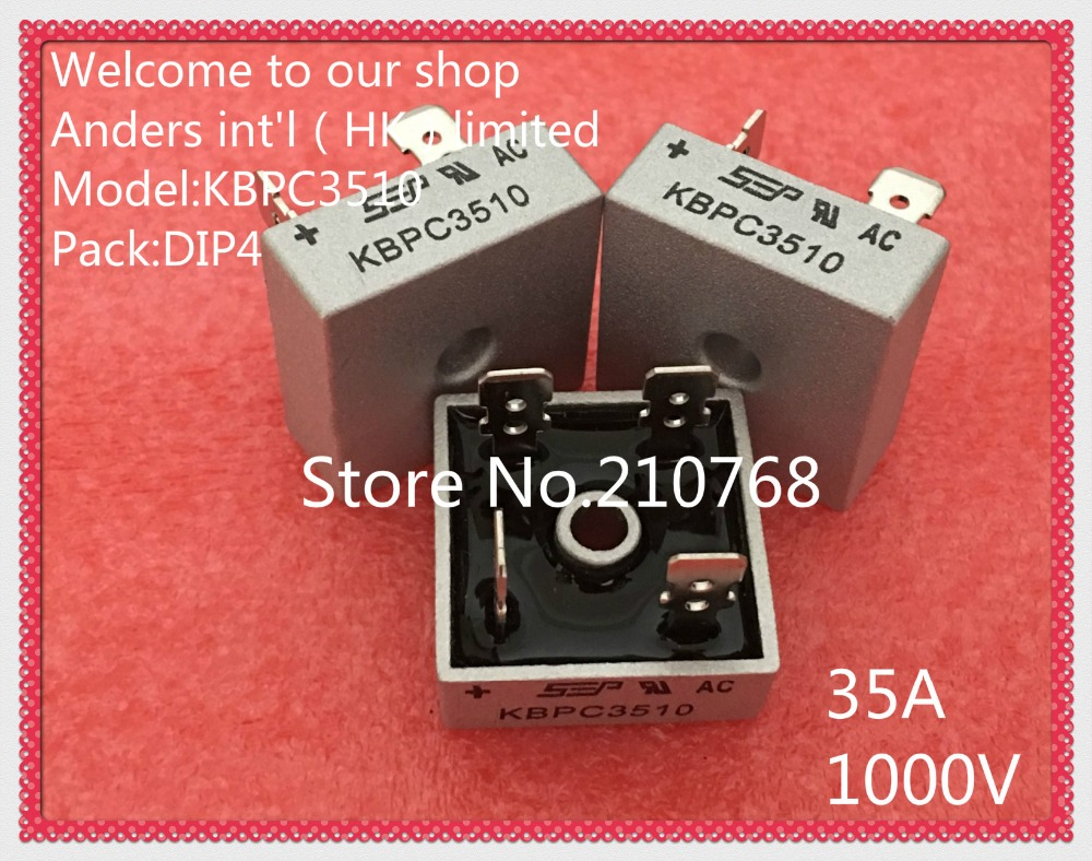 Free Shipping Diy Integrated Circuits Ba7625 Ic Switcher Video Signal
