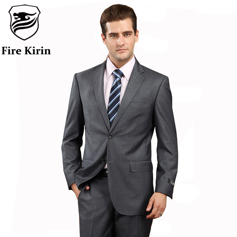 Aliexpress.com  Buy Latest Coat Pant Designs Mens Formal Wear Best Wedding Suits For Men Brand ...