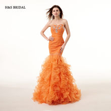 f6824583eadf4 Prom Fitted Dresses Promotion-Shop for Promotional Prom Fitted ...