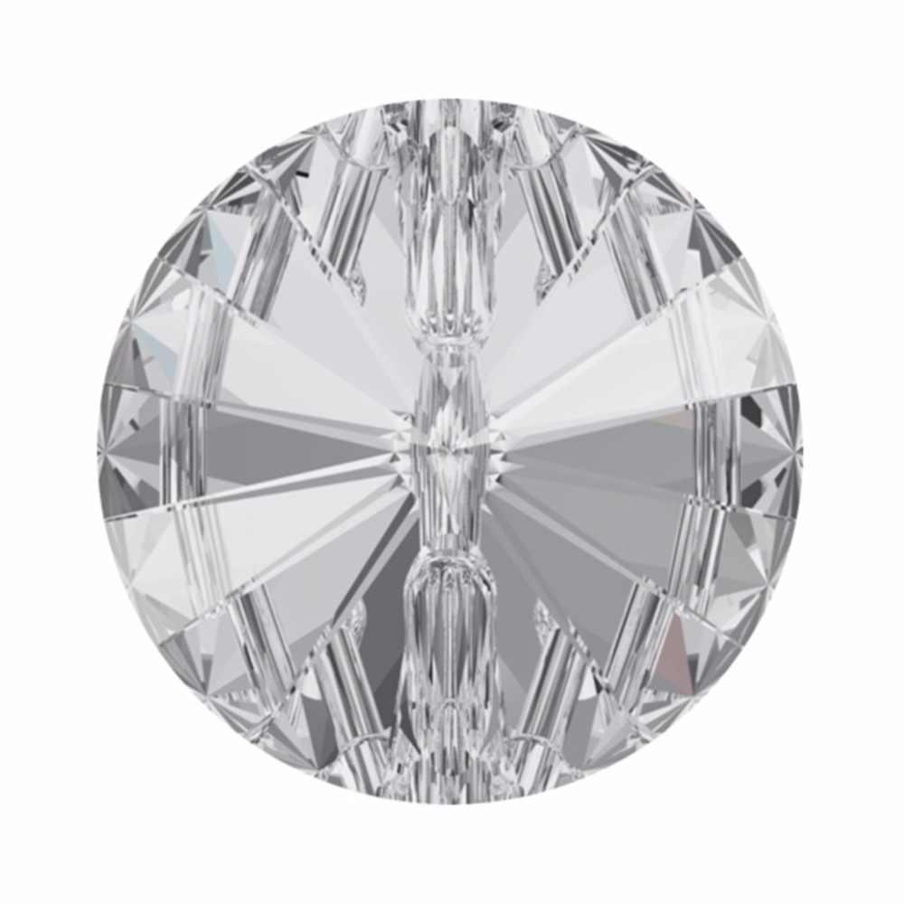 ... Ms Betti top quality Austrian 3015 Rivoli Sew-On Stone Buttons 16mm acf1b57d9906