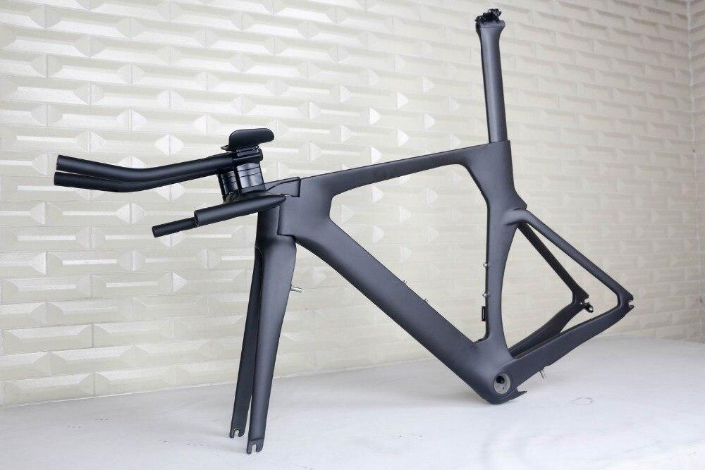 achetez en gros cadre de carbone contre la montre en ligne des grossistes cadre de carbone. Black Bedroom Furniture Sets. Home Design Ideas