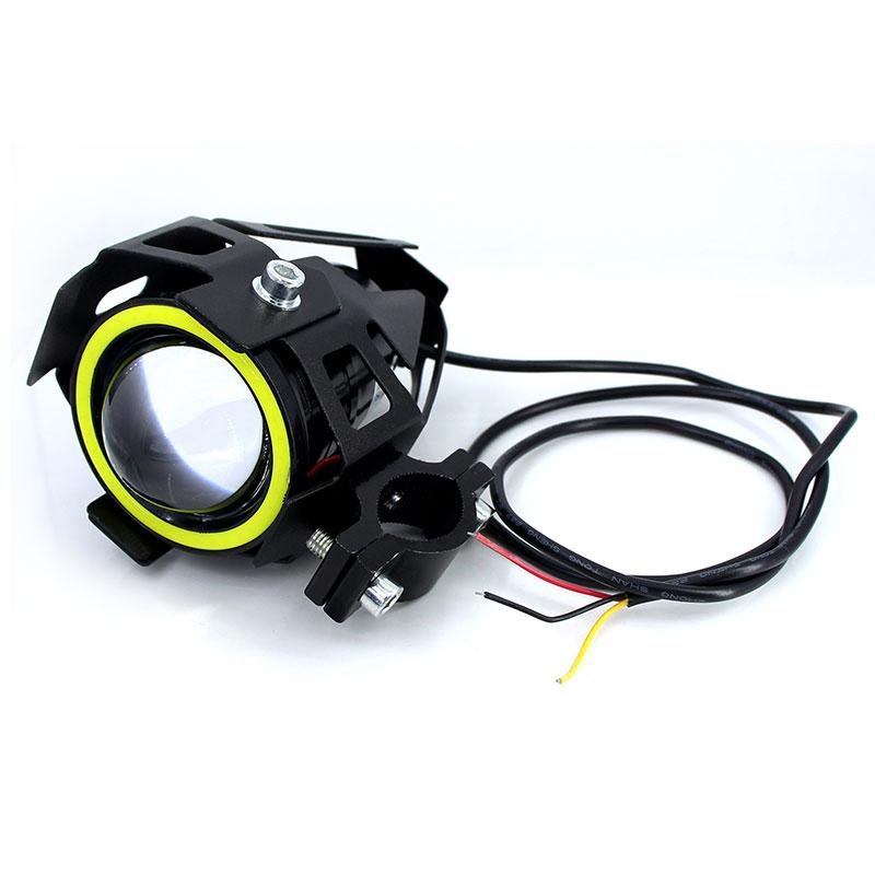moto-u7-01