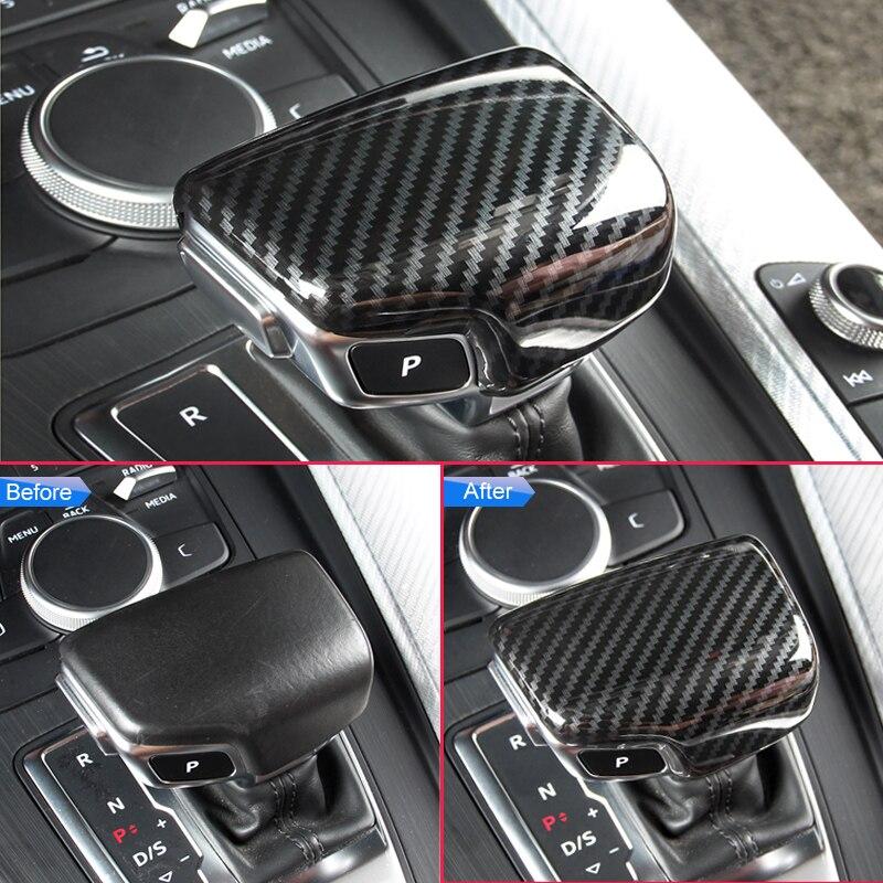 KEA007SD Optima 2.0L Turbo 11-16 Performance Brake Rotor Cross Double Drill