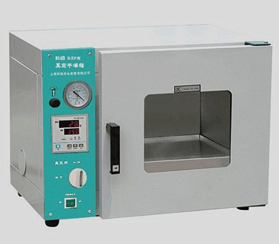 DH DZF 1B Professional Supplier Digital Vacuum Drying Oven , Vacuum Drying  Machine , Vacuum Drying Cabinet Best Quality  In Testing Equipment From  Tools On ...