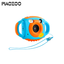 Мини-цифровая фотокамера juguetes, подарок на день рождения, для детей, P20