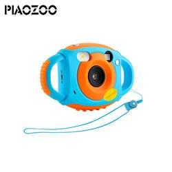 Малыш игрушечная камера обучающая мини цифровая фотокамера juguetes фотография подарок на день рождения крутая детская камера для детей P20