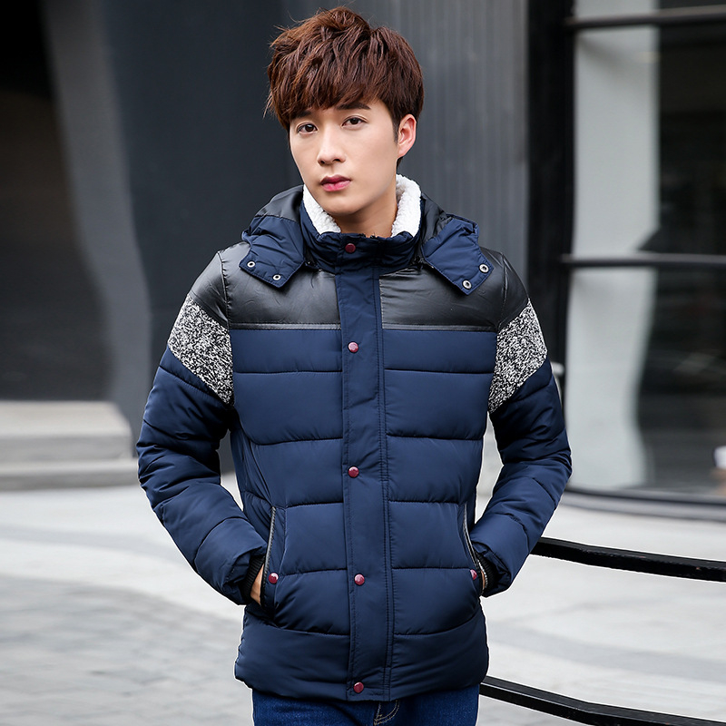 Popular Coat Sale Men-Buy Cheap Coat Sale Men lots from China Coat