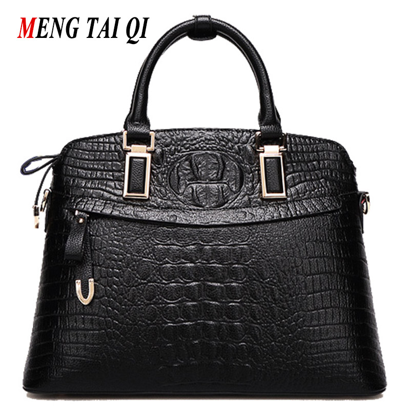 Handbag Leather Designer Handbags High Quality Women Bag Luxury Brand 2017 New Fashion Shoulder Bags Ladies Totes Vintage Bags 4 high quality iron wire frame sun glasses women retro vintage 51mm round sn2180 men women brand designer lunettes oculos de sol