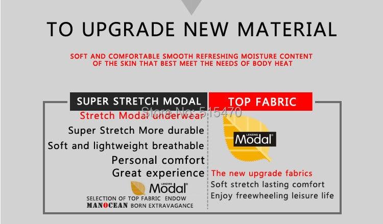Manocean brand High Quality Men Boxers Shorts Man Panties Underwear Breathable Modal Shorts Men Gay Boxers Shorts Men (6).jpg