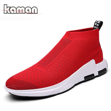 New Arrival Running Shoes Spring Summer Outdoor Breathabl Sports Men Shoes Authentic Lightweight Training Shoes