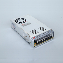 S-350-24 switching power supply, 24v single-group DC regulated switching power supply стоимость