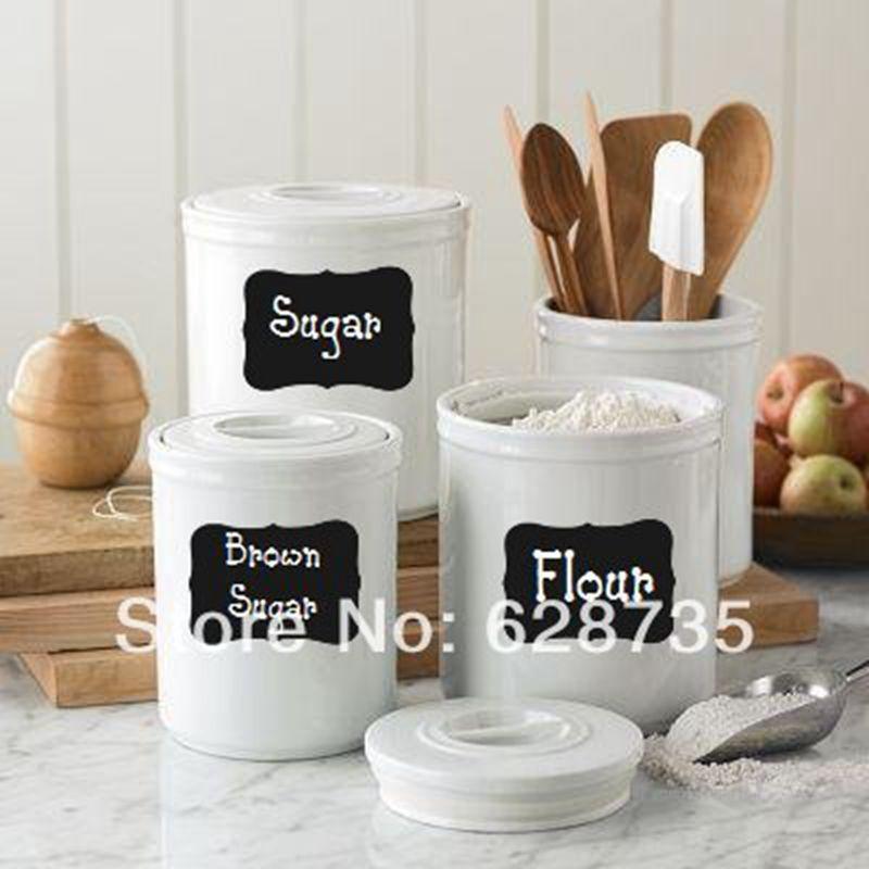 Online Kaufen Großhandel glas küche aus China glas küche ...