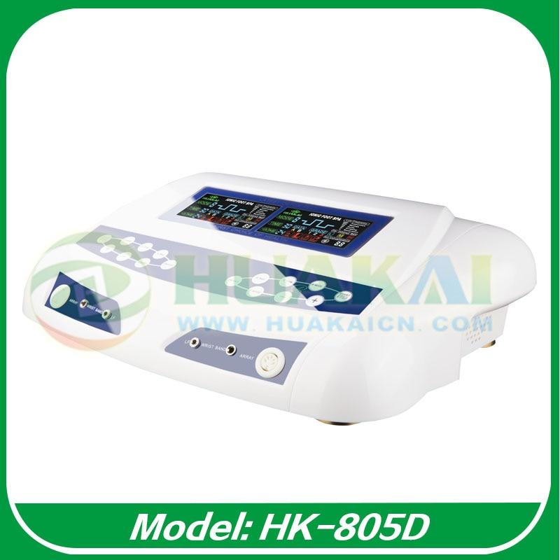 Chi foot spa detox machine with dual waist belts wholesaler new aqua chi pro detox foot spa bio energy machine