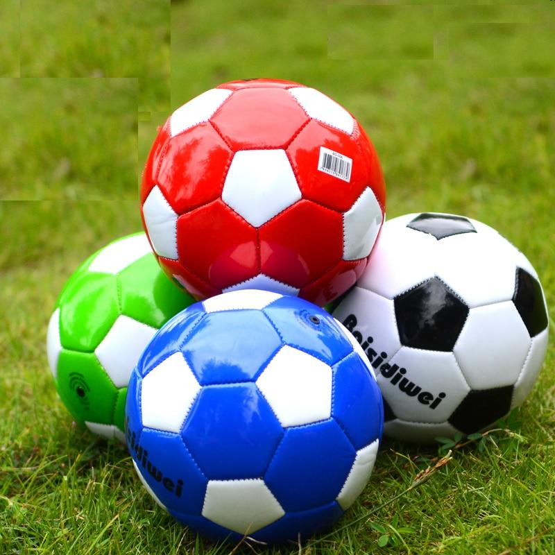 надувные резиновые мячи