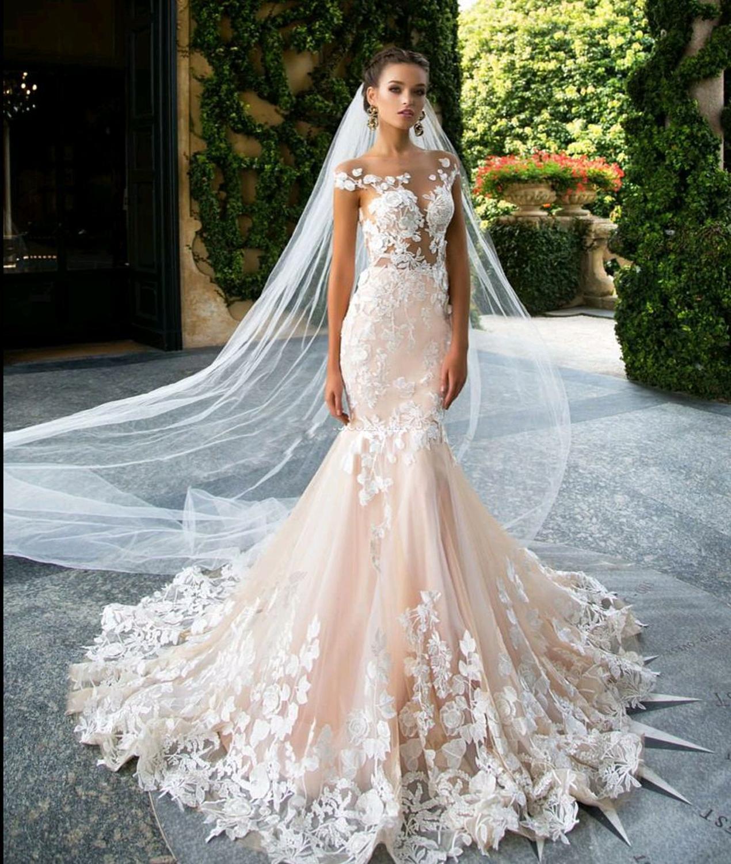 кафе самые красивые свадебные платья фото в мире порядке