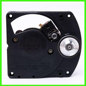 Оригинальная Замена для PHILIPS CD-604 CD DVD плеер лазерные линзы Lasereinheit сборка CD604 оптический блок оптического блока