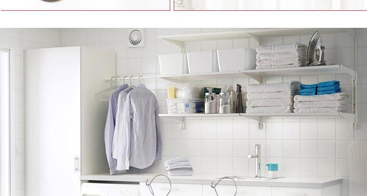 Orz Multifunctionele Rvs Kleding Sokken Shorts Ondergoed Droogrek Hanger Cleaning Tools Wasserij Hangers Rekken