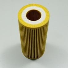 oil filter for 2013 Audi A1/A3/A4/A5/A6/Q5 . Skoda Octavia . VW Golf 7 / Beetle / SCIROCCO . Porsche Macan 06L115562 #SH108