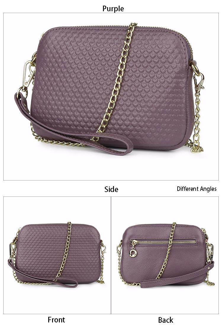 -3-purple