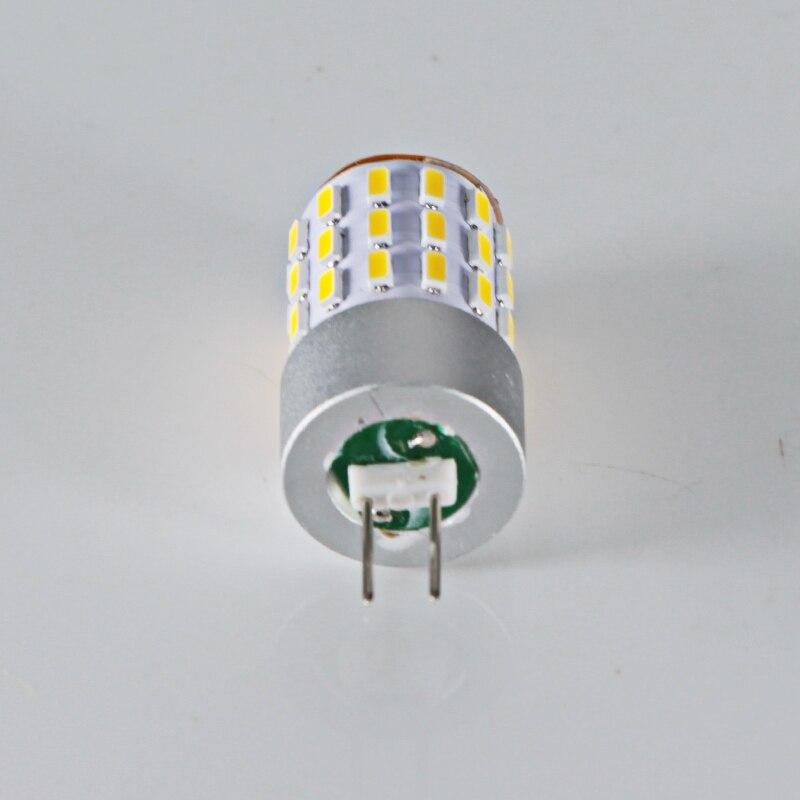 G4 led bulb 4
