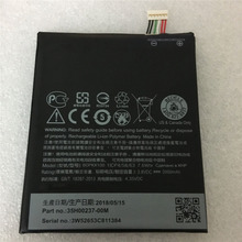 2018 100% оригинал BOPKX100 Батарея для HTC Desire 626 d626w d626t 626 г 626 S D262W D262D A32 телефона Bateria + номер для отслеживания