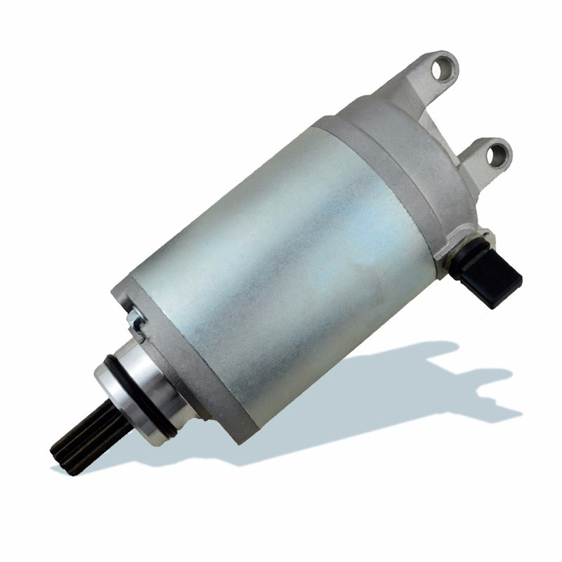 (800)motor-0007