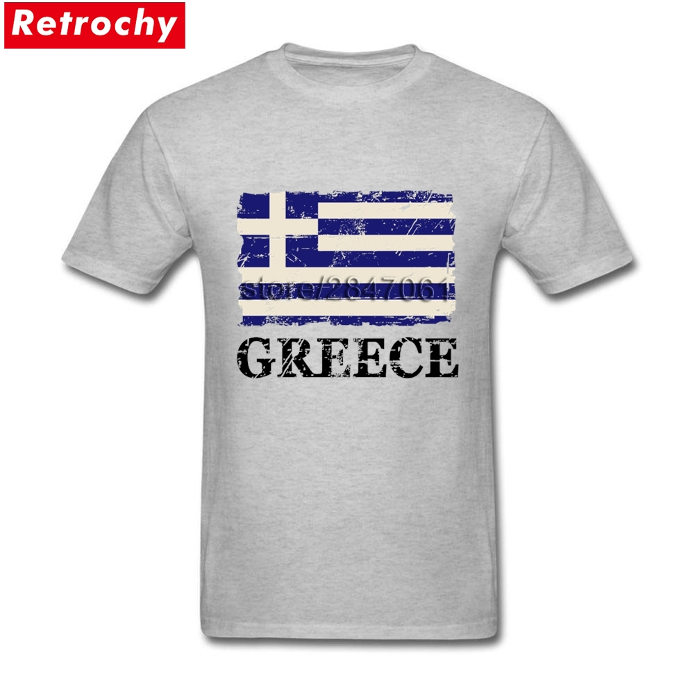 Greece Shield Crest Coat Of Arms Greek Country Born From GRC Hoodie Sweatshirt