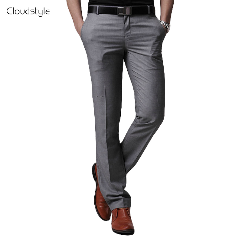 Grey Dress Pants: evildownloadersuper74k.ga - Your Online Dress Pants Store! Get 5% in rewards with Club O!