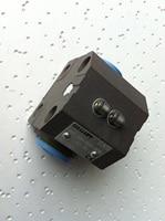 100% German travel limit switch Brand new original genuine CNC machine BNS819 B02 R08 40 10