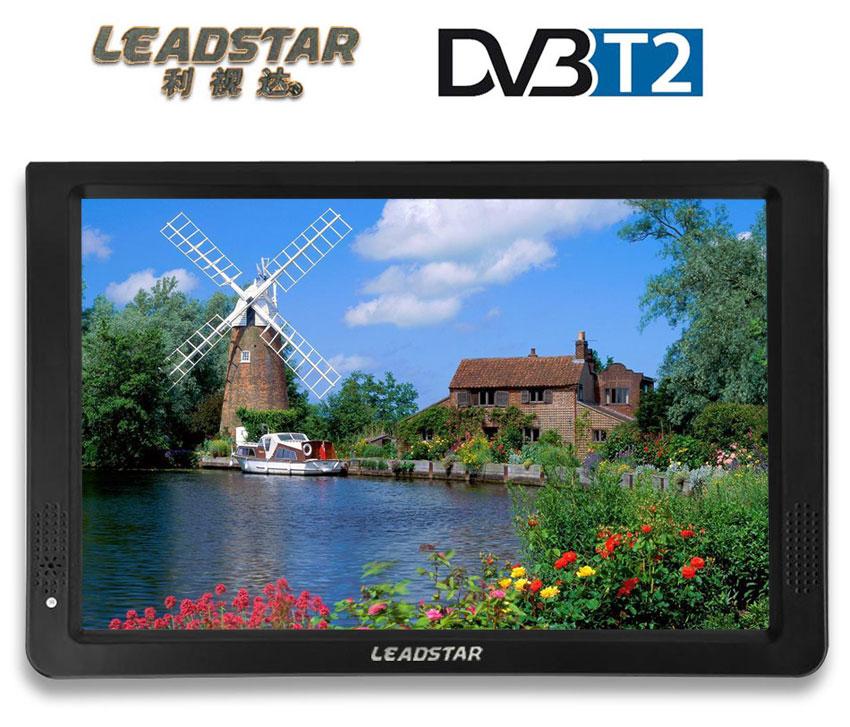 ZLSD-D12-a01r