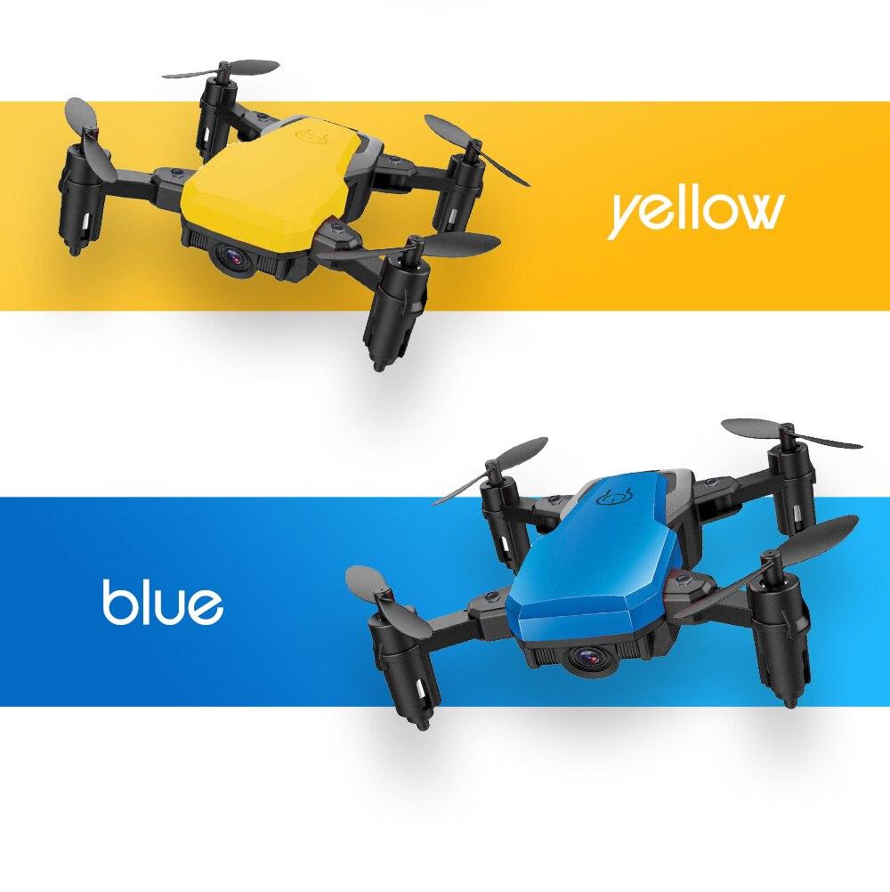 SG800 Mini RC Faltbare Selfie Drohne mit Wifi FPV Kamera/Keine Cam Höhe Halten Quadcopter VS SG700 S9 S9HW s9W XS809HW