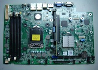Server motherboard for R210 II 03X6X0 3X6X0 system mainboard will test before shipping