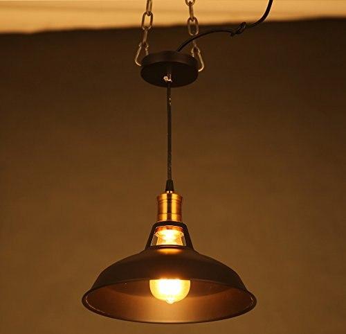 Dome Lamp Shades