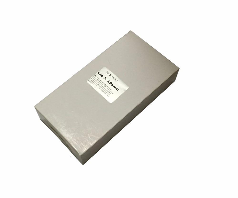 US $202 21 9% OFF|High Quality For Philips RESPIRATEUR V60 V60S 888 813 441  076 374 Battery | For RESPIRATEUR V60 V60S Ventilator Battery-in Battery